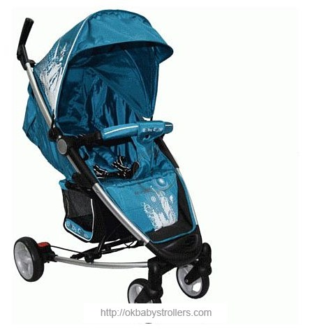 Photo stroller baby care new york