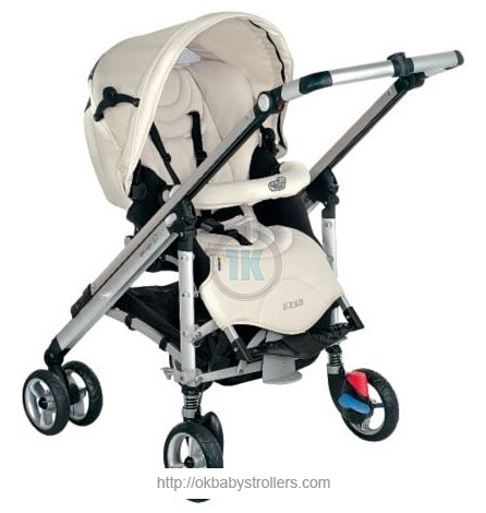 stroller bebe confort loola up description prices photos. Black Bedroom Furniture Sets. Home Design Ideas