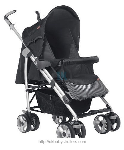 how to clean a britax stroller