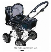 Stroller ABC Design Vivo
