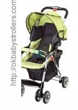 Stroller Baby Ace TS011