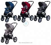 Stroller Baby Care Calipso