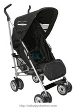 Stroller Baby Care Galileo