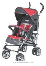 Stroller Baby Design Travel