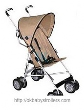 Stroller Chicco Caddy