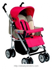 Stroller Chicco Enjoy