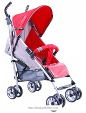 Stroller Coletto Enzo