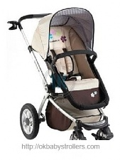 Stroller Goodbaby GB01-B