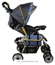 stroller kolcraft jeep cherokee sport description prices photos. Cars Review. Best American Auto & Cars Review