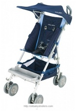 Stroller Maclaren Major Elite