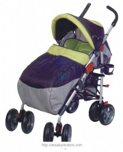 Stroller Selby HS-204